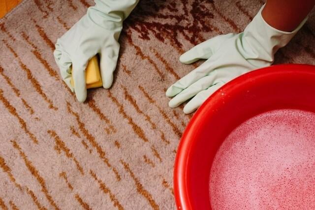 東京都のハウスクリーニング・家事代行の清掃会社